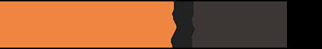 老财牛logo.png