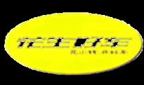 logo_副本1.png