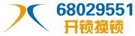 logo.jpg.jpg