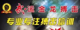 1508204608(1)_副本.jpg