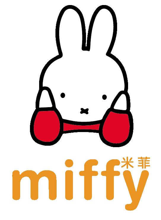 米菲兔.png