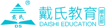 in_logo (2).png