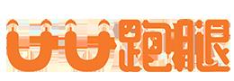 90a7c16797179c8377280a2c12961af2_看图王.png