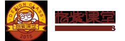 列表网logo.png