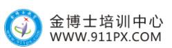 1512437414(1).jpg