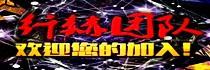 QQ截图20170505102206_副本.jpg