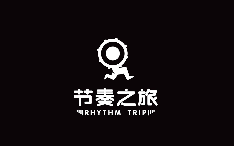 QQ图片20170509145441_副本.png