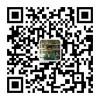 微信图片_20180704140418_副本.jpg