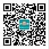 微信图片_201803291602319.jpg