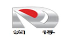 logo1_副本.png