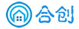 logo_02_副本.png