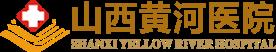 logo (4)_副本.png