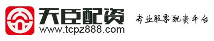 logo图.png