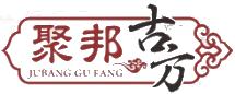 logo6423.png